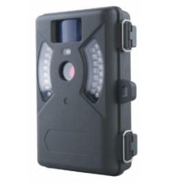 WildGame Trail Camera 5 MP