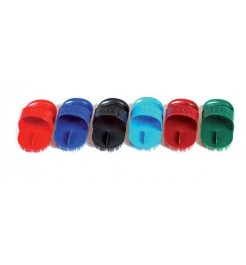 Plastikstrigle