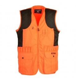 Stronger hunting vest 1242
