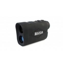 Afstandsmåler SIE-600A