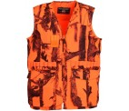GhostCamo Stronger hunting vest