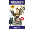 Prof-Dog ARCTIC