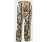 Gh Stalk 6 - Pocker Trousers