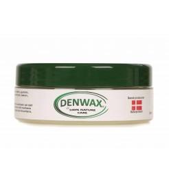 Denwax Care