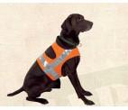 Reflex Hundedækken
