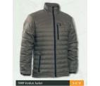 Verdun Jacket