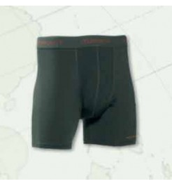 Bamboo Underwear Pants
