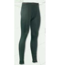 Bamboo Underwear Long John`s