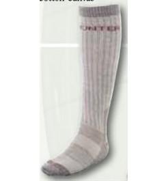Trekking sokker Lang