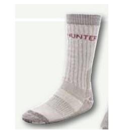 Trekking sokker Kort