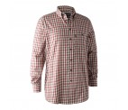 Marcus shirt 8941