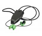 Høreværn Phonak serenity DP+Audio IN