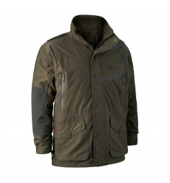 Cumberland PRO Jacket Deerhunter