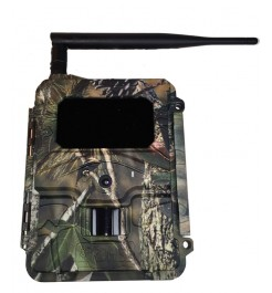 Spromise 158-3G-vildtkamera