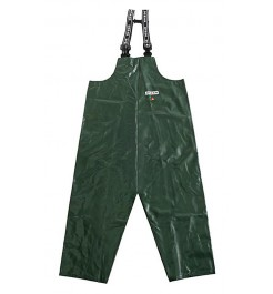 Overall Trousers Latzhose