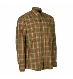 Mitchell Shirt 8494
