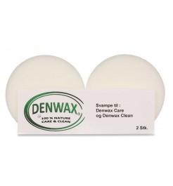 Denwax Svampe