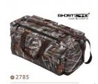 Escalate Back Pack w. Rain Cover 7121
