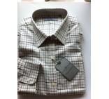 Olnlsht Ladies Shirt