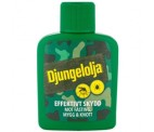 Djungel olie myggemidel 40 ml.