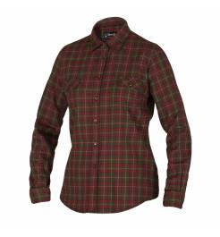 Lady Sophie Shirt 8067