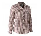 Lady Maxine Shirt
