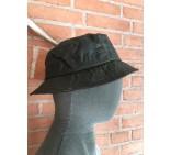 Oilskins hat