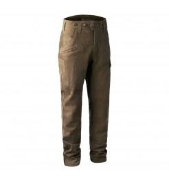Strasbourg Leather bukser 3032
