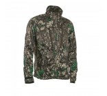 Predator Hunting Jacket