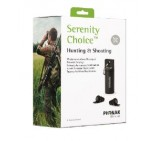 Serenity Choice Hunting & Shooting