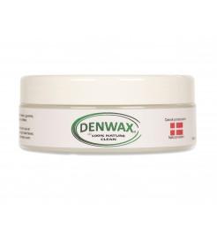 Denwax Clean