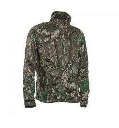Predator Hunting Jacket 5333